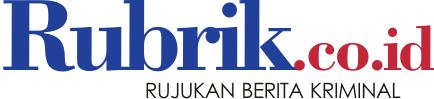RUBRIK.co.id